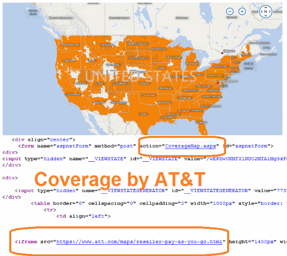 go mobile coverage map, go phone user guide, dart phone coverage map, go phone phones, on go phone coverage map