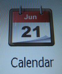 doro calendar