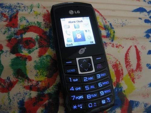 net10 lg 320g
