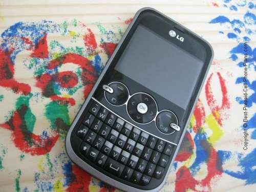 LG 900g