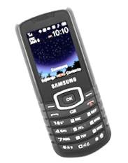 Great Call Samsung R100
