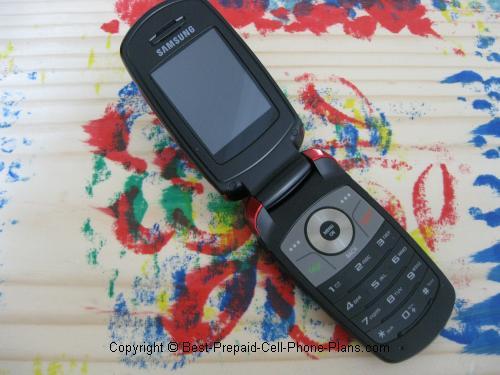 Good Kids Cellphone