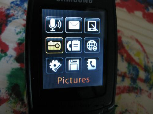 Getting The Samsung M300