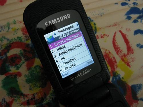 Cell phone block - cell phone block list