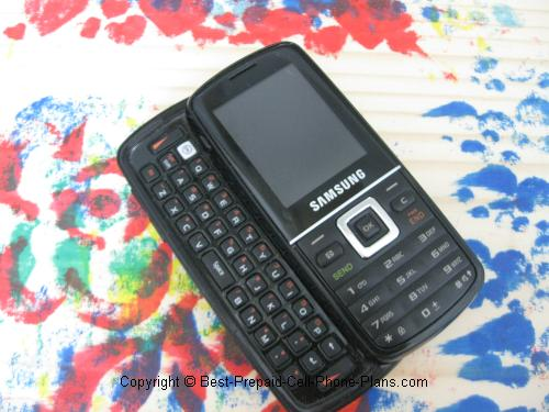 net10 samsung t401g review rh best prepaid cell phone plans com Newest NET10 Phones Samsung Net10 Prepaid Phones