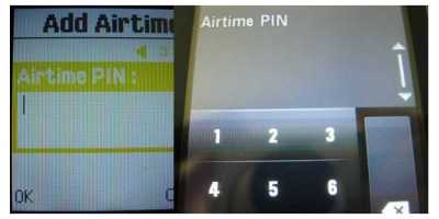 How to Add Minutes to Tracfone