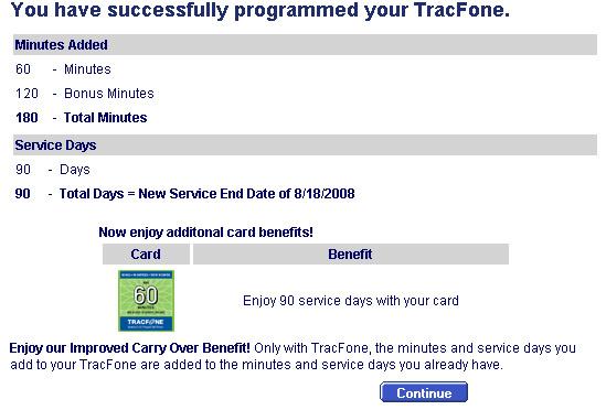 Tracfone promo codes prepaid wireless