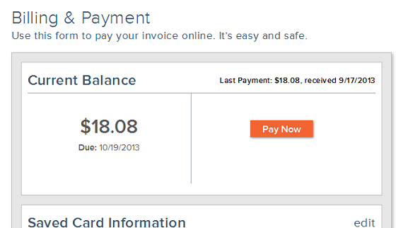 consumer cellular online payment