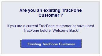 tracfone existing customer confirmation