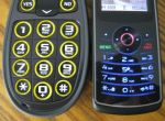 jitterbug phone buttons comparison