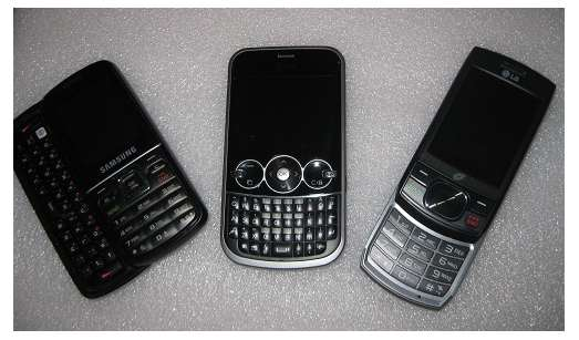 three NET10 phone
