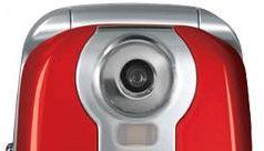 Virgin Mobile Cyclops