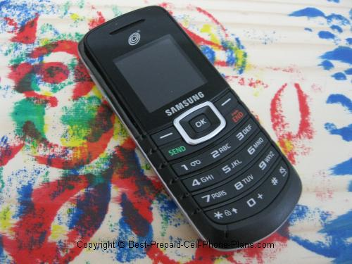 samsung t105g tracfone