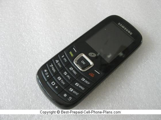 Samsung S150g
