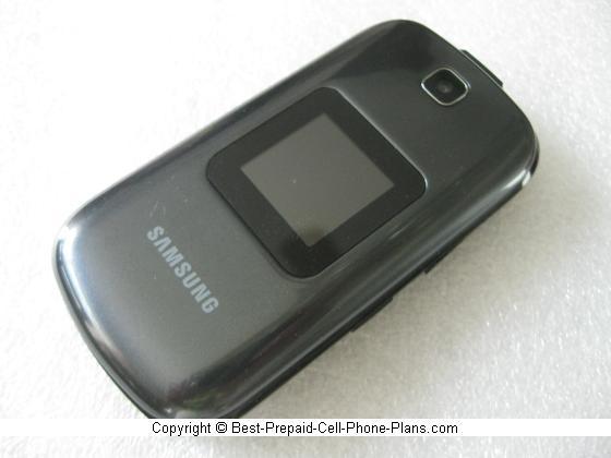 Samsung S275g