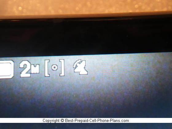 S425g gps icon